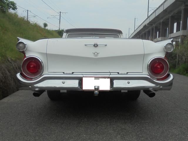「フォード」「フォードその他」「クーペ」「広島県」の中古車3