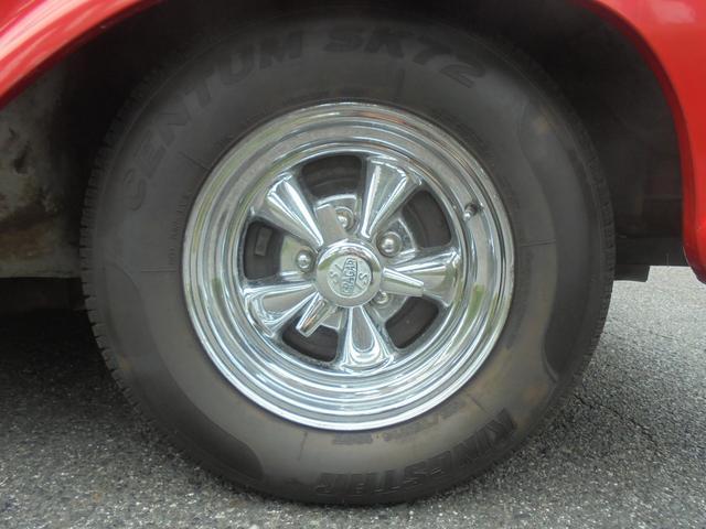 「フォード」「フォードその他」「クーペ」「広島県」の中古車19