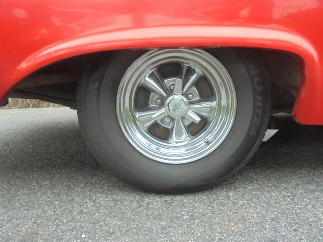 「フォード」「フォードその他」「クーペ」「広島県」の中古車20