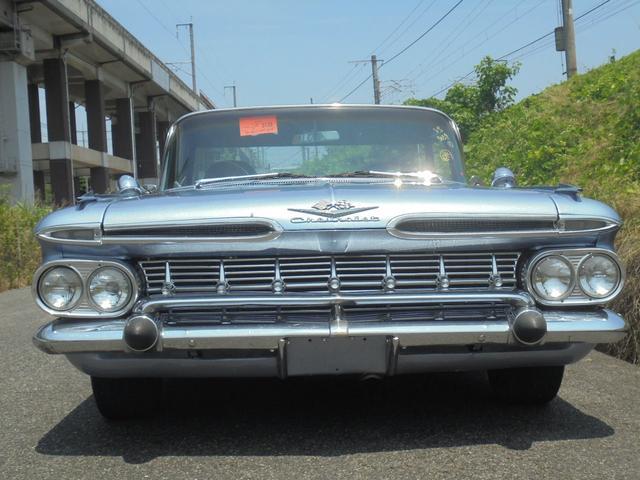 「シボレー」「シボレーエルカミーノ」「SUV・クロカン」「広島県」の中古車2