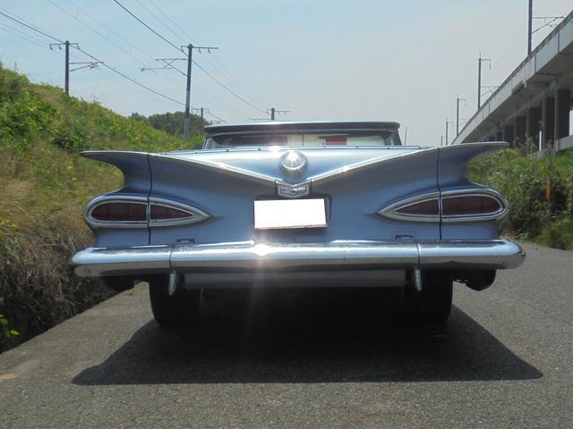「シボレー」「シボレーエルカミーノ」「SUV・クロカン」「広島県」の中古車3