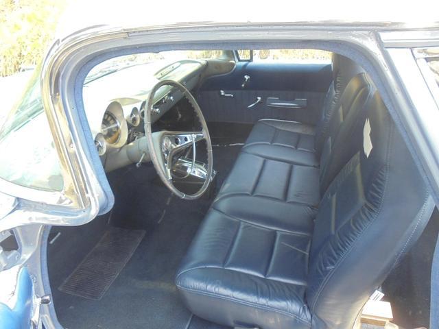 「シボレー」「シボレーエルカミーノ」「SUV・クロカン」「広島県」の中古車12