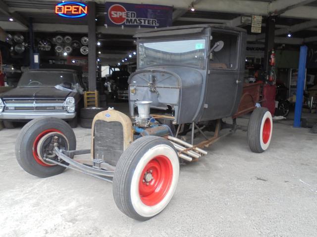 「フォード」「フォードその他」「SUV・クロカン」「広島県」の中古車3
