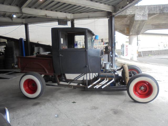 「フォード」「フォードその他」「SUV・クロカン」「広島県」の中古車4