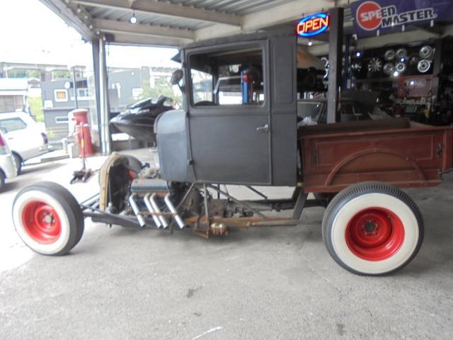 「フォード」「フォードその他」「SUV・クロカン」「広島県」の中古車5