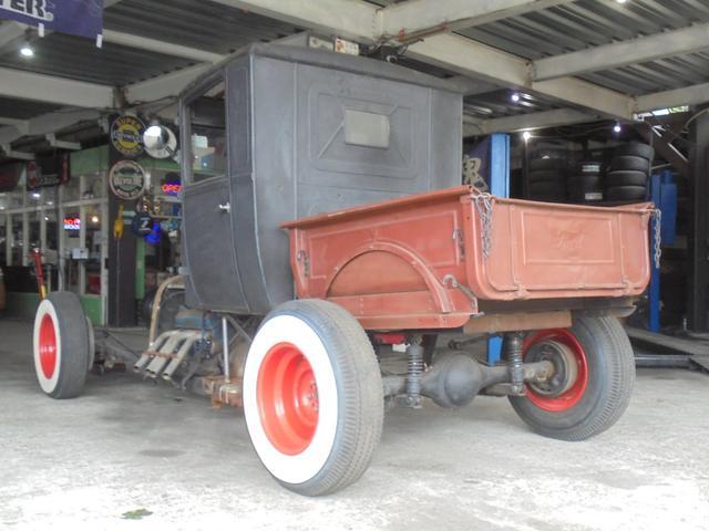 「フォード」「フォードその他」「SUV・クロカン」「広島県」の中古車7