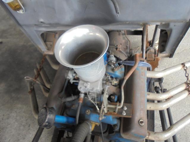 「フォード」「フォードその他」「SUV・クロカン」「広島県」の中古車10