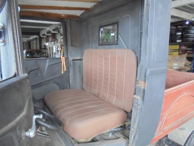 「フォード」「フォードその他」「SUV・クロカン」「広島県」の中古車13