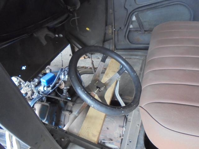 「フォード」「フォードその他」「SUV・クロカン」「広島県」の中古車15