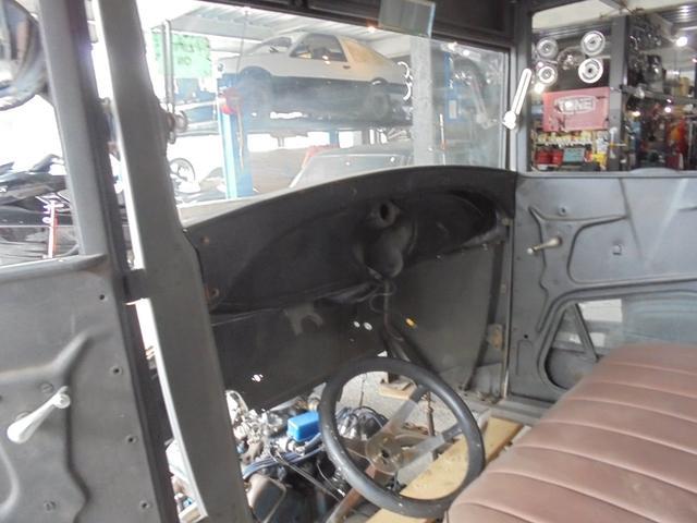 「フォード」「フォードその他」「SUV・クロカン」「広島県」の中古車16