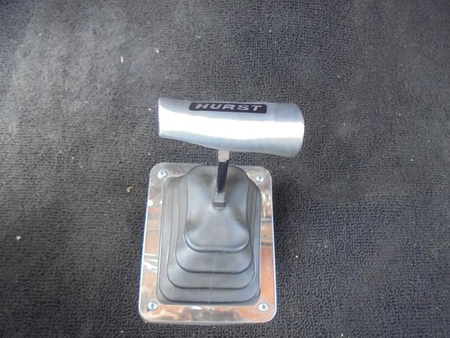「フォード」「フォードその他」「クーペ」「広島県」の中古車11