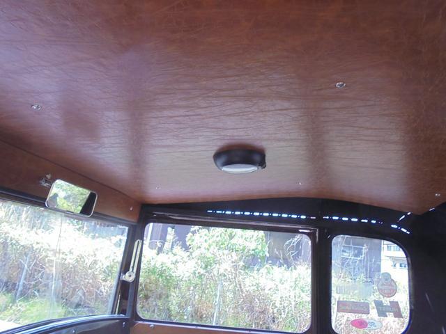 「フォード」「フォードその他」「クーペ」「広島県」の中古車12