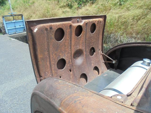 「フォード」「フォードその他」「クーペ」「広島県」の中古車14
