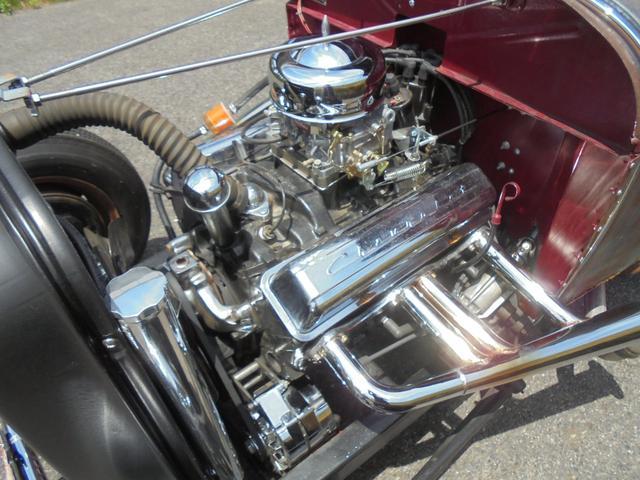 「フォード」「フォードその他」「クーペ」「広島県」の中古車15