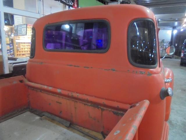 「シボレー」「シボレー3100」「SUV・クロカン」「広島県」の中古車5