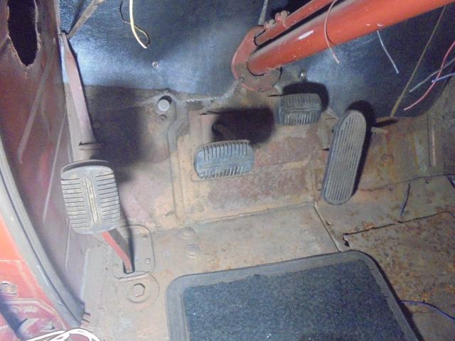 「シボレー」「シボレー3100」「SUV・クロカン」「広島県」の中古車8