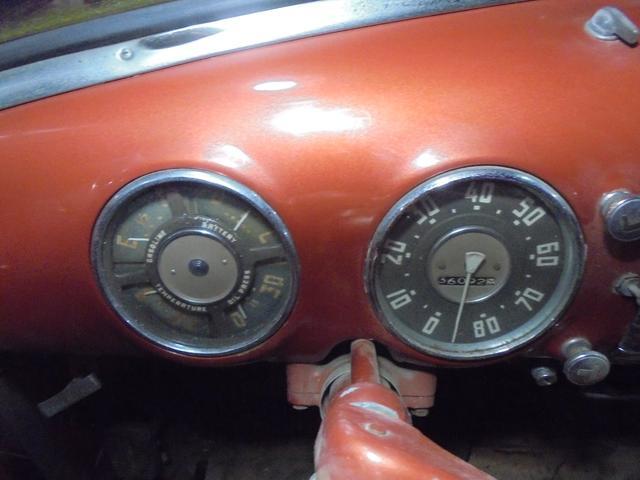 「シボレー」「シボレー3100」「SUV・クロカン」「広島県」の中古車11