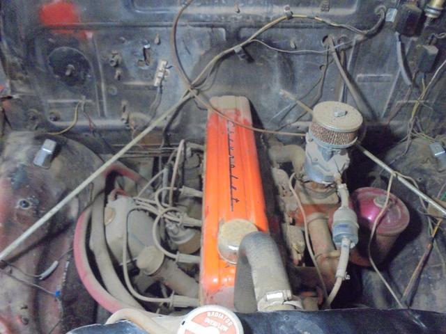 「シボレー」「シボレー3100」「SUV・クロカン」「広島県」の中古車12