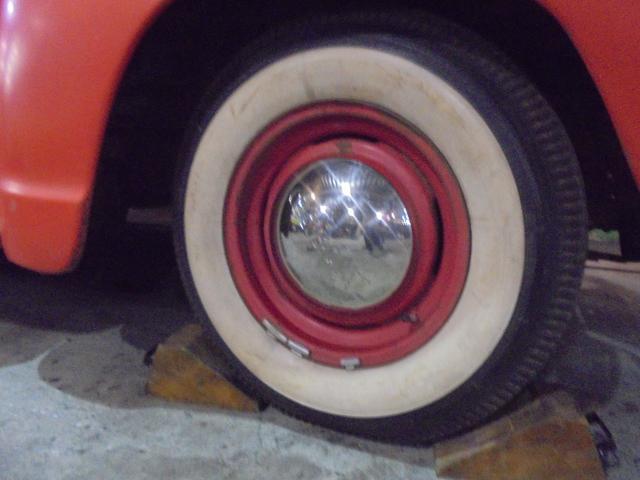 「シボレー」「シボレー3100」「SUV・クロカン」「広島県」の中古車13