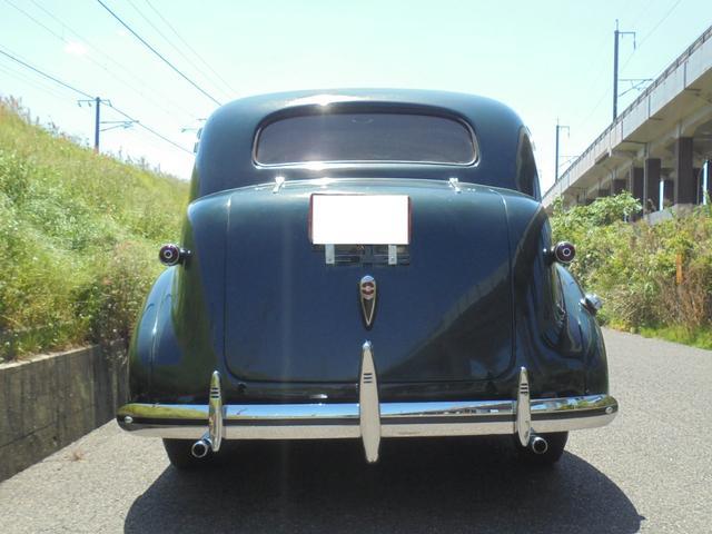 「シボレー」「シボレーその他」「SUV・クロカン」「広島県」の中古車3