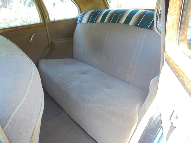 「シボレー」「シボレーその他」「SUV・クロカン」「広島県」の中古車10