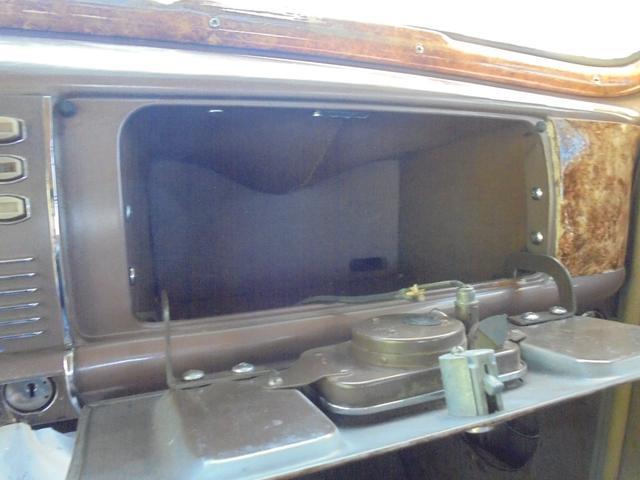 「シボレー」「シボレーその他」「SUV・クロカン」「広島県」の中古車13
