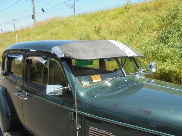 「シボレー」「シボレーその他」「SUV・クロカン」「広島県」の中古車15