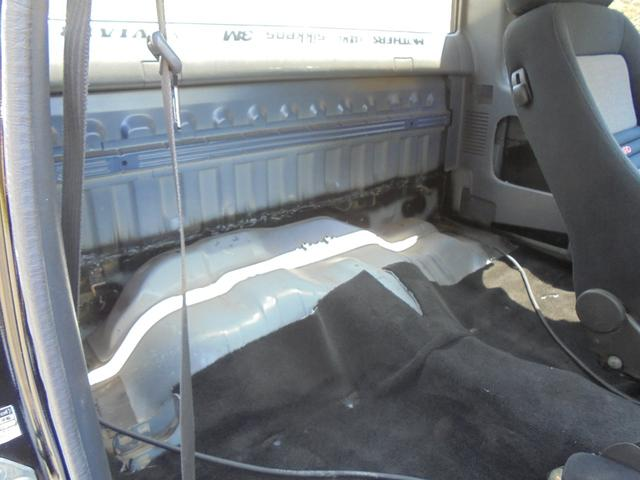 「トヨタ」「ハイラックススポーツピック」「SUV・クロカン」「広島県」の中古車12