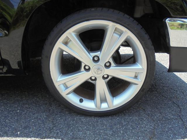 「トヨタ」「ハイラックススポーツピック」「SUV・クロカン」「広島県」の中古車19