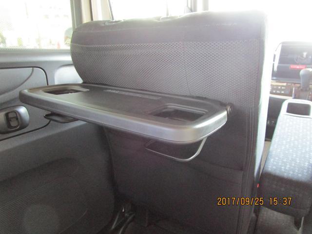 ホンダ N BOXカスタム G SSブラックスタイルパッケージ ナビ デモカー