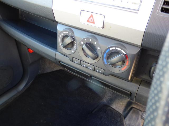 スズキ ワゴンR FTリミテッド ターボ 新品タイヤ4本 タイミングチェーン