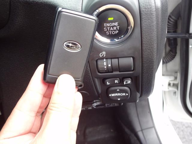 スバル インプレッサ 1.5i-S ワンオーナー ナビ バックカメラ ETC