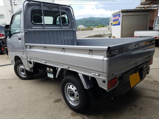 TC 4WD 5MT(6枚目)