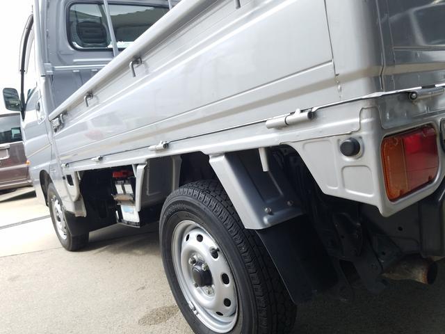 TC 4WD 5MT(18枚目)