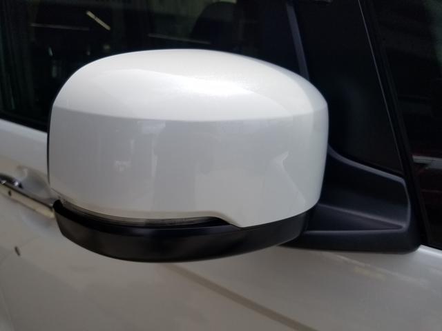 G・Lホンダセンシング 純正8インチナビ バックカメラ ETC ドラレコ フロアマット サイドバイザー LEDオートライト オートミラー 予備キー有 禁煙車(20枚目)
