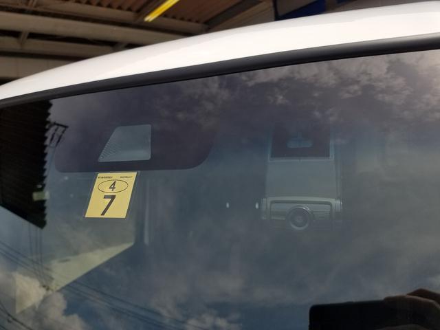 G・Lホンダセンシング 純正8インチナビ バックカメラ ETC ドラレコ フロアマット サイドバイザー LEDオートライト オートミラー 予備キー有 禁煙車(21枚目)