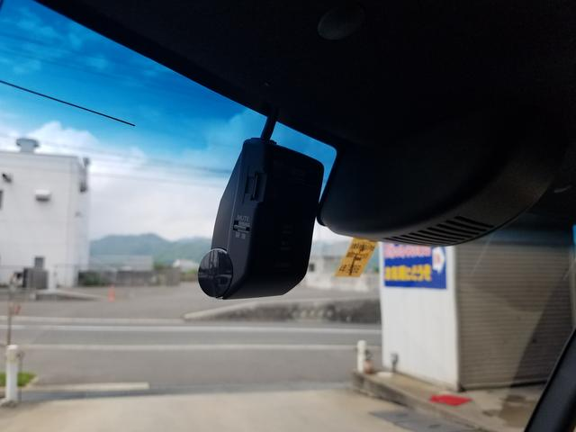 G・Lホンダセンシング 純正8インチナビ バックカメラ ETC ドラレコ フロアマット サイドバイザー LEDオートライト オートミラー 予備キー有 禁煙車(40枚目)