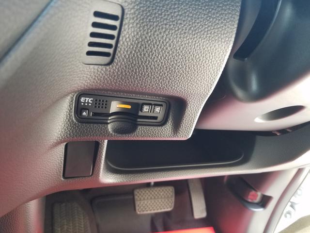 G・Lホンダセンシング 純正8インチナビ バックカメラ ETC ドラレコ フロアマット サイドバイザー LEDオートライト オートミラー 予備キー有 禁煙車(56枚目)