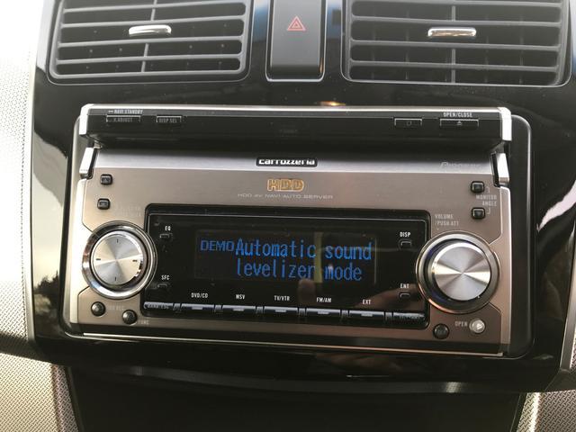 カスタム RS 4WD キーフリー ワンオーナー(9枚目)
