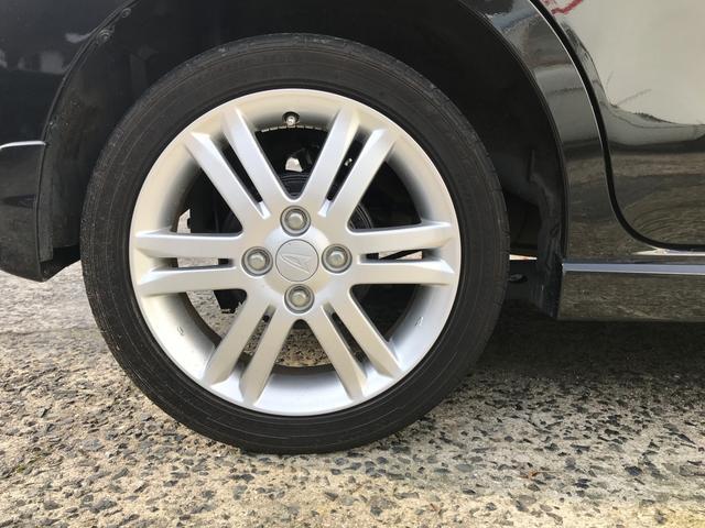 カスタム RS 4WD キーフリー ワンオーナー(16枚目)