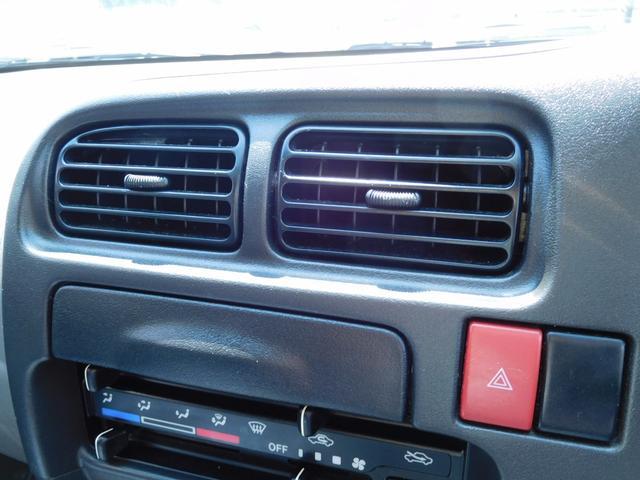 スズキ アルト Lx CVT 5枚ドア 車検整備実施