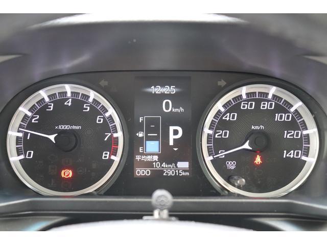 「ダイハツ」「ムーヴ」「コンパクトカー」「岡山県」の中古車13