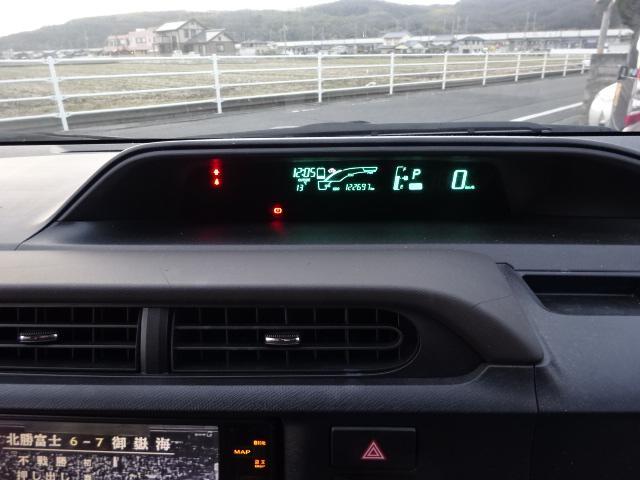 「トヨタ」「アクア」「コンパクトカー」「岡山県」の中古車29