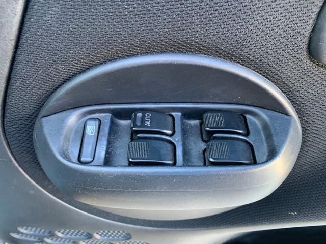 カスタムL 5速マニュアル 4WD ターボ 社外ナビ ETC(17枚目)