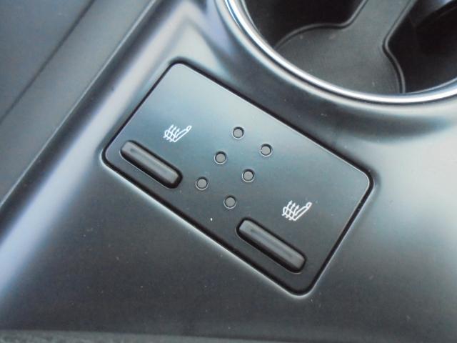 WSレザーパッケージ パノラマムーンルーフ TRDエアロ TRDマフラー メーカーナビ フルセグ アクセサリーコンセント ドライブレコーダー(22枚目)