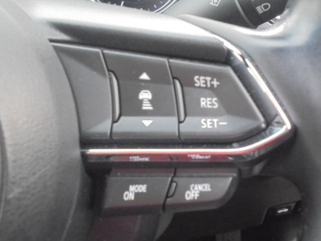 XDプロアクティブ スマートキー 純正SDナビ フルセグ 全方位カメラ レーダーブレーキ アイドリングストップ シートヒーター パワーシート 電動リアゲート LEDヘッドライト レーダークルーズ(15枚目)
