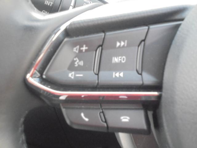 XDプロアクティブ スマートキー 純正SDナビ フルセグ 全方位カメラ レーダーブレーキ アイドリングストップ シートヒーター パワーシート 電動リアゲート LEDヘッドライト レーダークルーズ(22枚目)