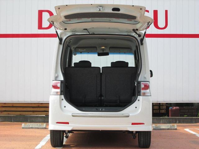 N-BOX スペーシア パレット ルークス WAKE トールワゴンの代表格