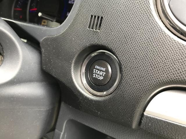 リミテッドII フルセグTV ナビ DVD再生 Bluetooth機能 スマートキー シートヒーター(16枚目)