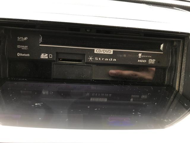 リミテッドII フルセグTV ナビ DVD再生 Bluetooth機能 スマートキー シートヒーター(23枚目)